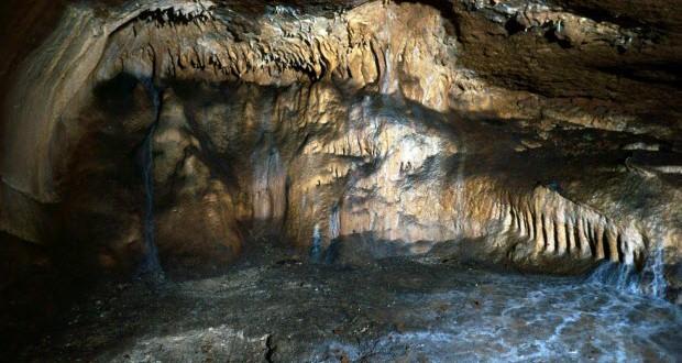 Отвъд границите – ела с нас в пещерата Бачо Киро